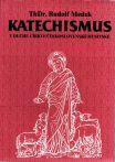 Katechismus Medek