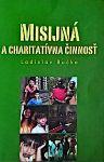 misijna-a-charitativna-cinnost