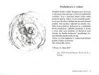 Kompas pro zivot 01