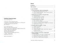 Prakticky liturgicky projev 03