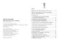 Kapitoly z katechetiky 01