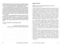 Kapitoly z katechetiky 04