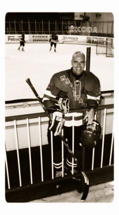 biskup - hokej2