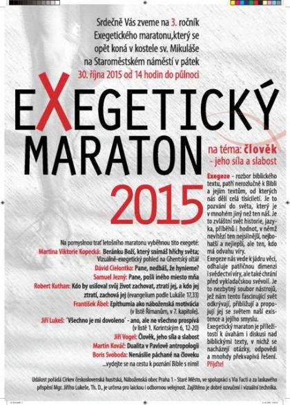 Exegetický maraton 2015 jpeg WEB