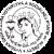 VŠ zdravotníctva a soc. práce sv. Alžbety